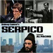 continua a leggere.....Al Pacino