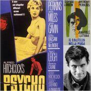 continua a leggere.....Anthony Perkins
