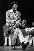 continua a leggere.....Chuck Berry