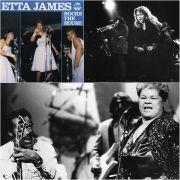 continua a leggere.....Etta James