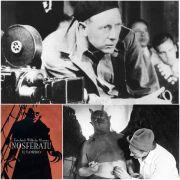 continua a leggere.....Friedrich Murnau