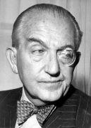 continua a leggere.....Fritz Lang