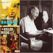 continua a leggere.....Jim Thompson