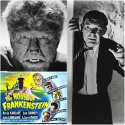 continua a leggere.....Lon Chaney Jr