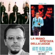 continua a leggere.....Mario Gariazzo