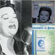 continua a leggere.....Mildred Bailey