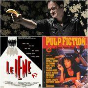 continua a leggere.....Quentin Tarantino