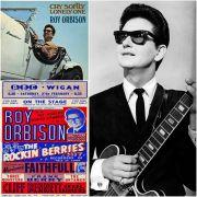continua a leggere.....Roy Orbison