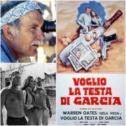 continua a leggere.....Sam Peckinpah