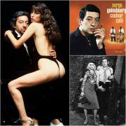 continua a leggere.....Serge Gainsbourg
