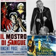 continua a leggere.....William Castle