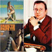 continua a leggere.....Fausto Papetti