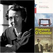 continua a leggere.....Flannery O'Connor