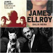 continua a leggere.....James Ellroy
